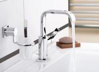 robinetterie-lavabo-vasque-allure-bec-haut