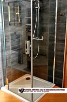salle-de-bain7