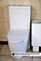 sanitaire3